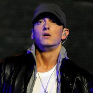 Eminem Reportedly Deemed Too Controversial For Hyde Park