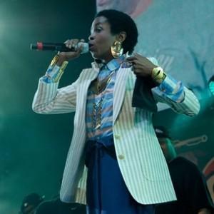 Lauryn Hill - 15 Unheard Bars
