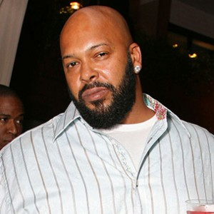 Suge Knight Challenges Rick Ross To Fight