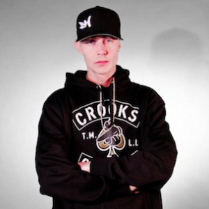 KOTD Founder Organik Says Smaller Battle Rap Leagues Can't Buy Credibility