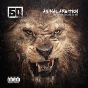 50 Cent f. Guordan Banks - Winners Circle