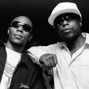 Talib Kweli Addresses Reports That Yasiin Bey F/K/A Mos Def Cannot Return To U.S.