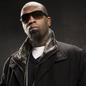 "Tech N9ne Says ""Strangeulation's"" Success Showcases Strange Music Rappers' Lyricism"