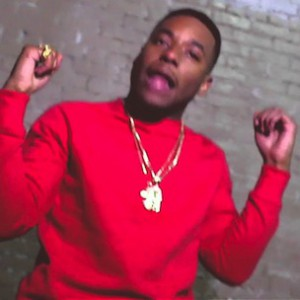 """A$AP Ant - """"ChiRaq"""" Freestyle"""