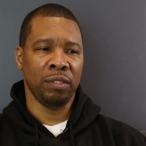 """Calvin Klein Bacote Recalls Jay Z Arrest Case, """"The Black Album"""" Shout Out"""