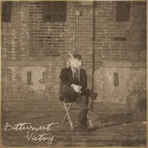 "Noelz Vedere ""Bittersweet Victory"" Release Date, Cover Art, Tracklist, Download & Stream"