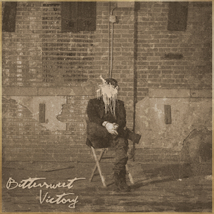 "Noelz Vedere ""Bittersweet Victory"" Release Date, Cover Art, Tracklist, Download & Stream"