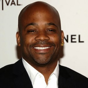"""Dame Dash Impressed By Solange Knowles, Says She """"Seems Like A Fighter"""""""
