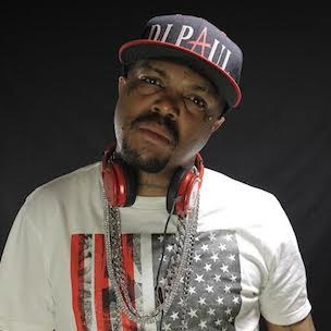 DJ Paul Reveals Gangsta Boo's Departure From Da Mafia 6ix