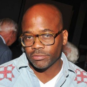 "Dame Dash Disappointed At Lack Of Support Kareem ""Biggs"" Burke Has Received"