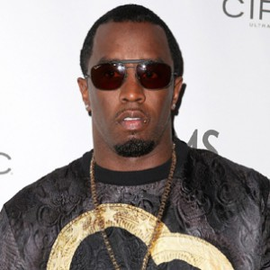 Puff Daddy Responds To Personality Criticisms