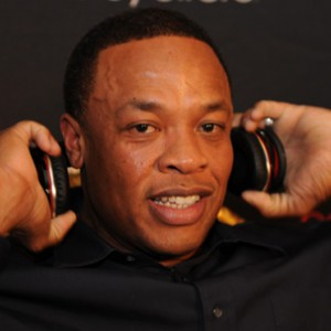 Dr. Dre & Jimmy Iovine Reportedly Receiving Senior Positions At Apple