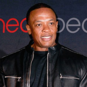 "Dr. Dre: ""The First Billionaire In Hip Hop"""
