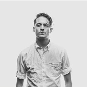 G-Eazy f. Remo - I Mean It