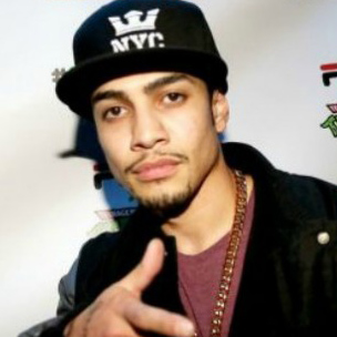 "Rick Gonzalez Details ""Never Left"" Single"