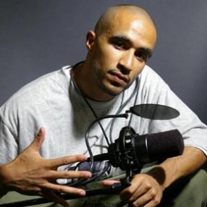 Hasan Salaam Explains Balancing Porn Past With Positive Hip Hop