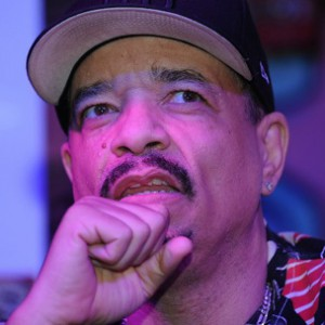 Ice T Regrets Making Soulja Boy Comments