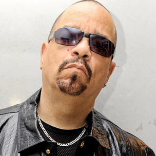 Ice T Speaks On Relationship With Gay Community