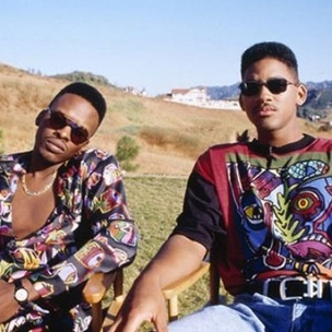 "DJ Jazzy Jeff - Discusses ""Summertime"" With Will Smith, Prepping Special MICK (formerly Mick Boogie) Project"