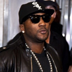 Jeezy Agrees To Payoff Hell's Angels Motorcycle Club