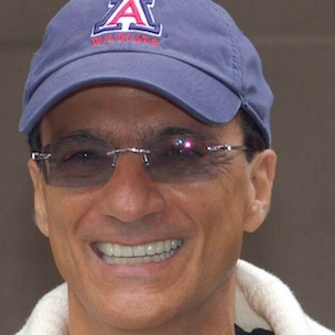 Jimmy Iovine Departs Interscope Records