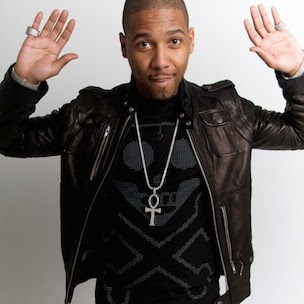 Juelz Santana Announces New Material With Lil Wayne