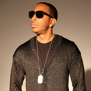 "Ludacris Details ""Ludaversal"" Progress, Hosting Billboard Music Awards 2014"