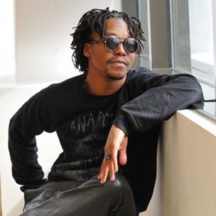 "Lupe Fiasco Taking Break From Social/Political Commentary On ""Tetsuo & Youth"""