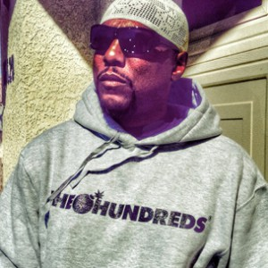 "MC Ren Confirms ""Gangsta Rap"" Label Began With N.W.A Newspaper Article"