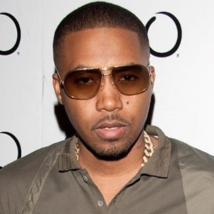 "Nas' ""Time Is Illmatic"" Documentary Purchased By Tribeca Film"