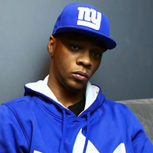 Papoose Discusses Lord Jamar, Demasculinization Of Men