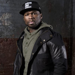 "Position Of Power: Why ""Animal Ambition"" Won't Make Or Break 50 Cent"