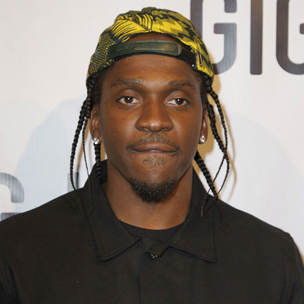 Pusha T Names His Final Dream Collaborations