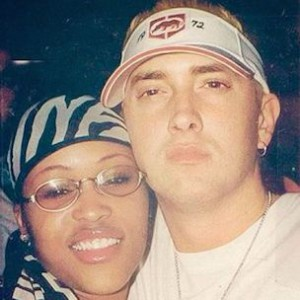 """""""50 Rare Pictures of Rappers You've (Probably) Never Seen"""" Posted By Complex & @OnlyHipHopFacts"""