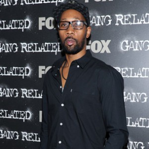 RZA Responds To Jay Z, Solange Altercation & Donald Sterling's Remarks