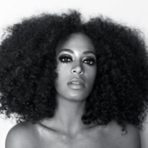 """""""A Brief History Of Solange Knowles Speaking Her Mind"""" List By BuzzFeed"""