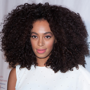 Solange Reportedly Writing Tell-All Book On Jay Z, Beyonce's Relationship