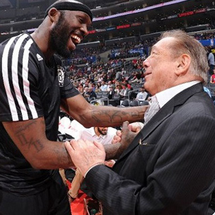 Respond/React: The Timeline Of Hip Hop's Responses To Donald Sterling