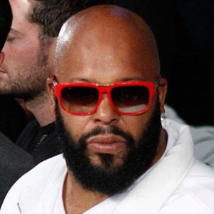 Suge Knight Says Tupac Is Alive, Insults Puff Daddy