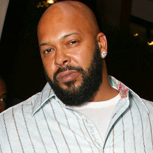 Suge Knight Questions Ex Stormey Ramdhan's Upcoming Book