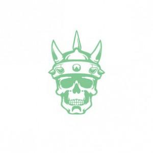 Swollen Members f. DJ D-Rec - Supreme Beings
