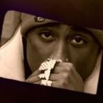 "Tupac - ""Dear Mama"""