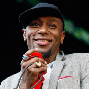 Yasiin Bey F/K/A Mos Def Associate Addresses Refusal To Enter U.S. Reports