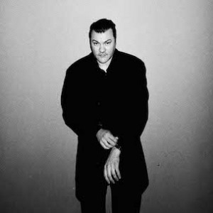"""Atmosphere's Ant Details Dr. Dre Influence, """"Southsiders"""" & """"Emotional"""" Beats"""
