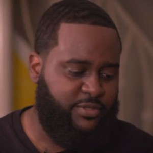 "Bas - Brings MTV News Into His ""Last Winter"" Home Studio"