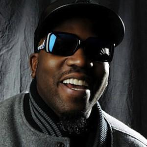 Big Boi Disses Rappers' Performances, Discusses A$AP Ferg Appropriating His Flow