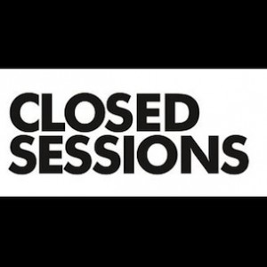 Closed Sessions (Action Bronson, Chance The Rapper, Raekwon, Freddie Gibbs & More) - Get To Know What They're About