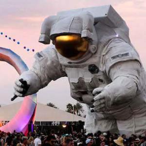Coachella 2015 Dates Announced, Advance Tickets On Sale
