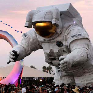 Coachella 2015 Dates Announced, Advance Tickets On Sale