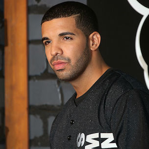 "Drake Says Meek Mill's Responsible For ""One Of The Best Rap Moments"" Of Generation"
